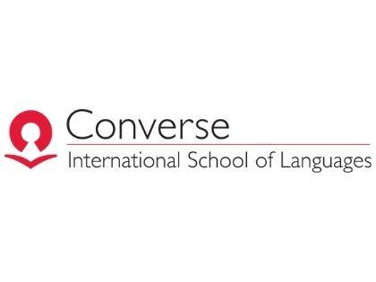 converse san diego english school