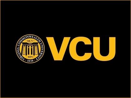 Vcu 2022 Calendar.Virginia Commonweath University Vcu Applyesl Com English School Information